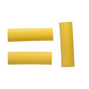 formato-176-cannelloni-uovo